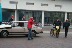 [ 2008 ] 01-Groningen - Veendam