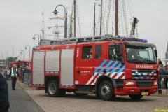 [ 2008 ] 02-Friesland - Lemmer