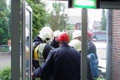 [ 2008 ] 05-Gelderland - Buren - TS-HD