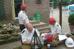 [ 2008 ] 05- Gelderland - Elst - 112