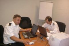 [ 2008 ] 05-Gelderland - Elst - TS-HD