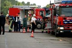 [ 2008 ] 05-Gelderland - Nederhemert - TS-HD
