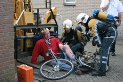 [ 2008 ] 06-Utrecht - Veenendaal
