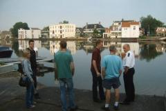 [ 2008 ] 07-Noord Holland - Zaanstad
