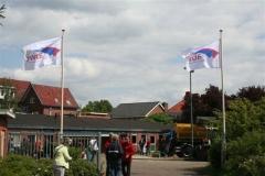 [ 2009 ] 01-Groningen - Pekela