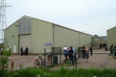 [ 2009 ] 05-Gelderland - Kesteren - TS-HD