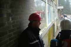 [ 2009 ] 05-Gelderland - Lochem - TS-HD