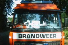 [ 2009 ] 05-Gelderland - Putten