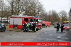 [ 2009 ] 05-Gelderland - Zevenaar - 112