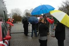 [ 2009 ] 05-Gelderland - Zevenaar - TS-HD