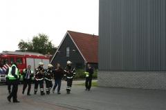 [ 2009 ] 06-Utrecht - Amerongen