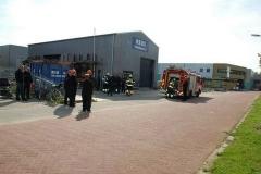 [ 2009 ] 07-Noord Holland - Oosthuizen