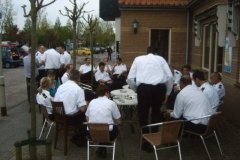 [ 2009 ] 07-Noord Holland - Slootdorp