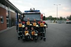 2009 ] 08-Zuid Holland - Nieuw Beijerland