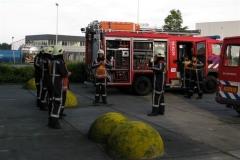 [ 2009 ] 08-Zuid Holland - Spijkenisse