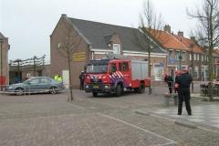 [ 2009 ] 11-Midden West Brabant - Alphen