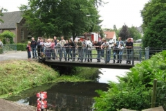 [ 2009 ] 11-Midden West Brabant - Dongen - TS-HD