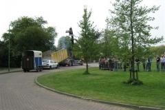 [ 2009 ] 11-Midden West Brabant - Hank - 112