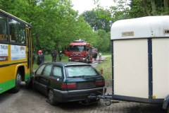 [ 2009 ] 11-Midden West Brabant - Kruisland