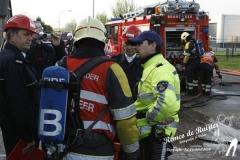 [ 2009 ] 11-Midden West Brabant - Zevenbergen - TS-HD