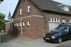 [ 2009 ] 13-Limburg - Hunsel