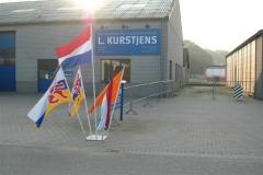 [ 2009 ] 13-Limburg - Montfort