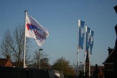 [ 2010 ] 01-Groningen - De Marne