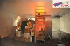 [ 2010 ] 03-Drenthe - Assen -  land 112