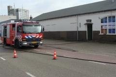 [ 2010 ] 05-Gelderland - Zutphen - TS-HD